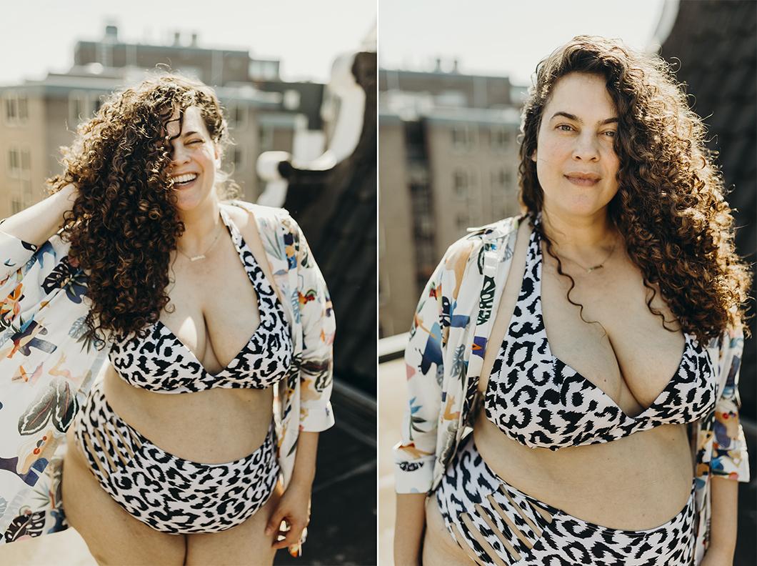 bikinilijf - mayra louise - bikini body guide