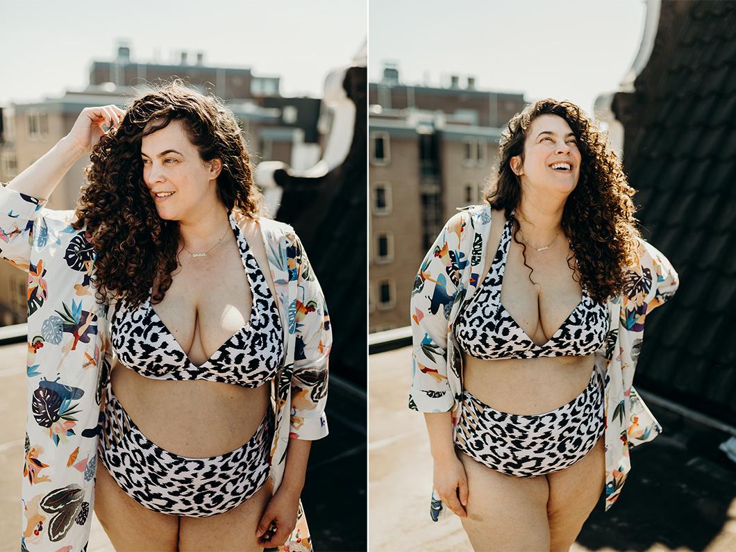 bikini body guide - mayra louise